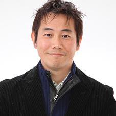 准教授  小崎 恭弘先生(大阪教育大学准教授)