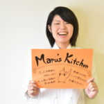 Maru's Kitchen