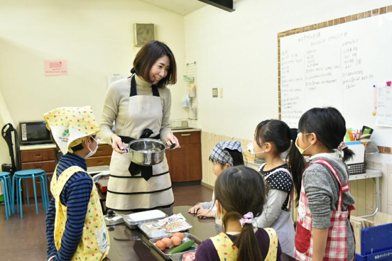 神戸新聞の取材を受けました!