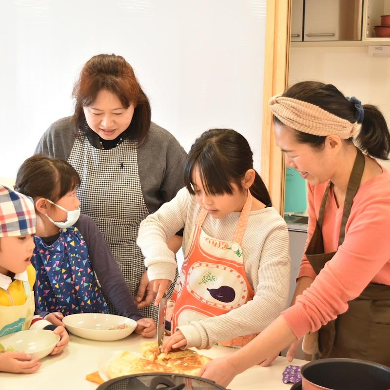 【新教室情報】京都市と神戸市西区で今春スタート!