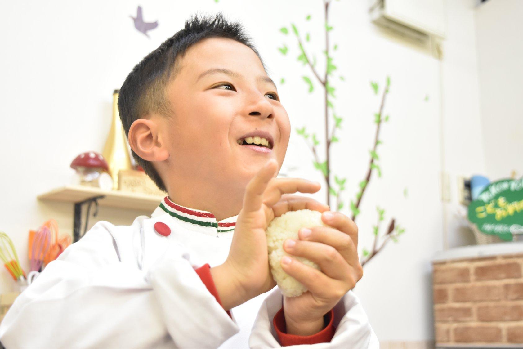 【新講座決定】「子どもと食」を意識したら知っておきたいお話